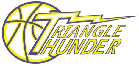 Triangle Thunder