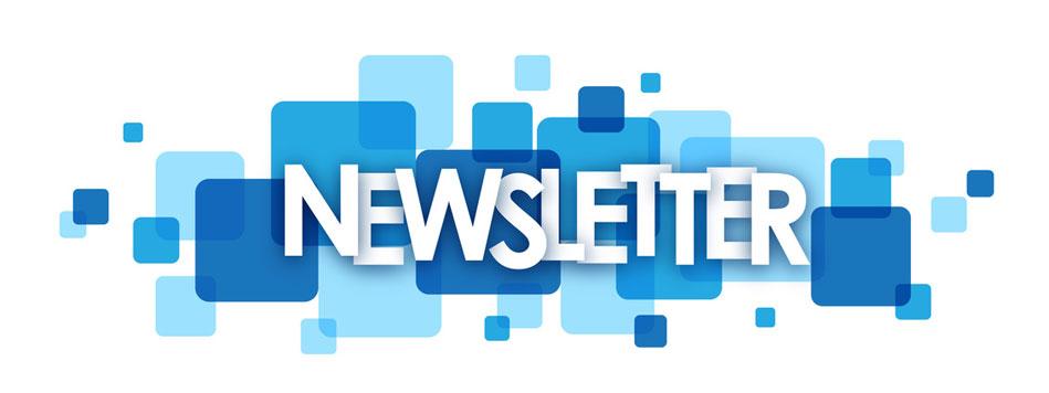 gol_newsletter