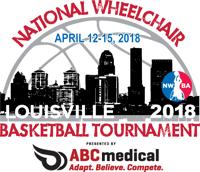 2018_Louisville_NWBA_Logo